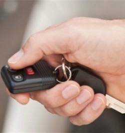 В марте 2016 года продажи легковых автомобилей выросли на 13.2%