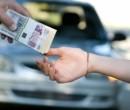Россияне потратили 1,5 трлн рублей на автомобили