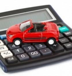 Берешь льготный автокредит – плати налог на доход