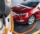 В Москве появятся 160 заправок для электромобилей в течение 2016 года