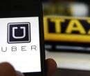Uber «умывает руки», отказываясь от ответственности за ущерб клиентов