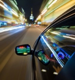 В ПДД могут ввести термин «опасное вождение»