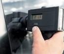 ЕР предлагает упростить процедуру освидетельствования водителей на алкогольное и наркотическое опьянение