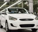 Hyundai инвестирует $100 млн в модернизацию производства в Петербурге
