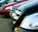 АЕБ: продажи авто в России составят 1,7 млн единиц